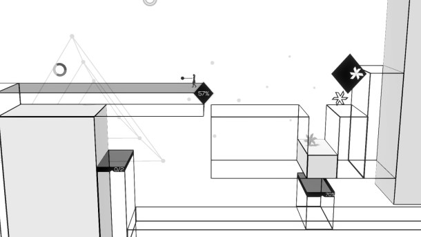 Metrico+ | Presentation