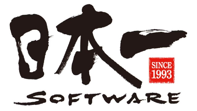 Nippon Ichi Software Featured