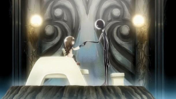 Deemo: The Last Recital