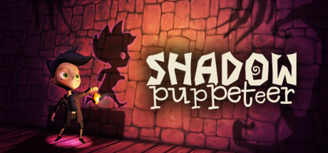 Nintendo Download | Shadow Puppeteer