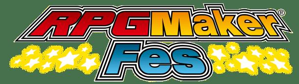 RPG Maker FES Logo