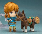 legend of zelda nendo 2