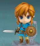 legend of zelda nendo 7
