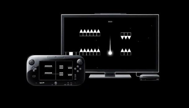 6180 the Moon | Wii U