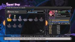 Disgaea 5 Complete (14)