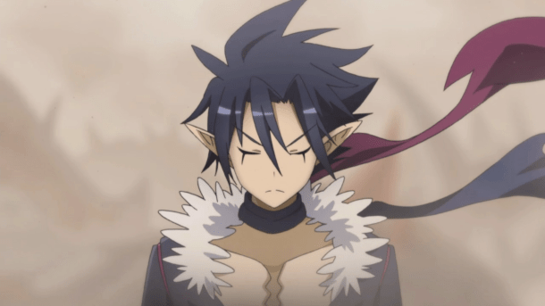 Nintendo Download | Disgaea 5 Complete