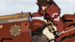 Guilty-Gear-Xrd-Rev-2_2017_03-09-17_001