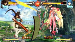 Guilty-Gear-Xrd-Rev-2_2017_03-09-17_013