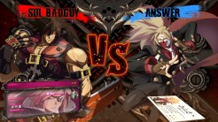 Guilty-Gear-Xrd-Rev-2_2017_03-09-17_017