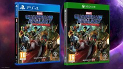 Marvel's Guardians of the Galaxy The Telltale Series (4)