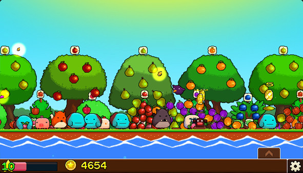 Nintendo Download | Plantera