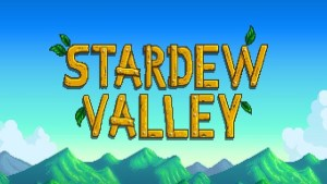 Stardew Valley Featured Image