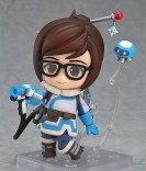 Overwatch Mei Nendoroid