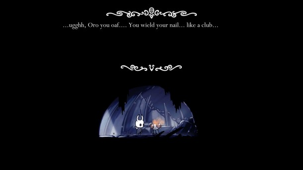 Hollow Knight | Infection