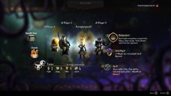 Armello - The Bandit DLC (5)