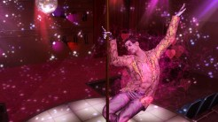 Converted_Majima_Everywhere_01_1491951214