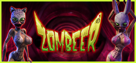 Nintendo Download | Zombeer