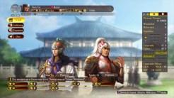RTK13FameandStrategyPack_Screenshot05