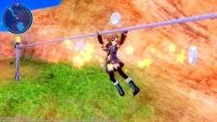 Superdimension Neptune VS Sega Hard Girls Steam (5)