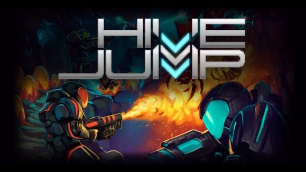 Nintendo Download | Hive Jump