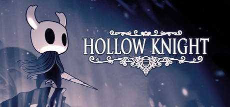 hollow | knight