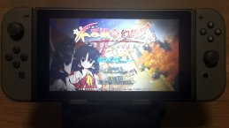 touhou-genso-wanderer-switch-demo-1