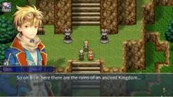 Onigo Hunter - Screenshot 01