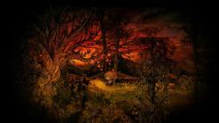 Yomawari Midnight Shadows (11)