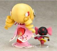 Madoka Magica Mami Nendoroid