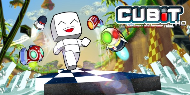 Nintendo Download | Cubit