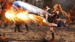 WarriorsAllStars_Screenshot08