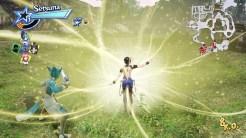 WarriorsAllStars_Screenshot20