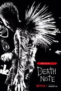 Death Note | Ryuk