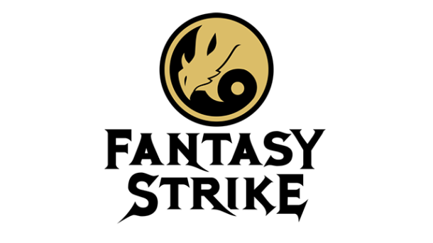 Fantasy Strike | Featured Image