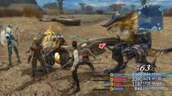 Final Fantasy XII The Zodiac Age 7