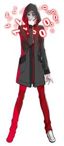 Digimon Story Cyber Sleuth: Hacker's Memory | K