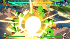 Piccolo_This Gonna Hurt right