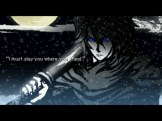 Yukie: A Japanese Winter Fairy Tale