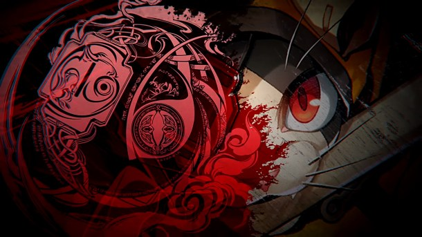 BlazBlue Centralfiction Jubei header