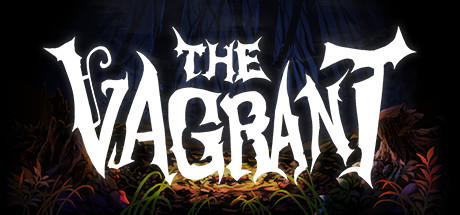 The Vagrant | Cover