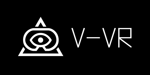 Virtual Virtual Reality | Logo