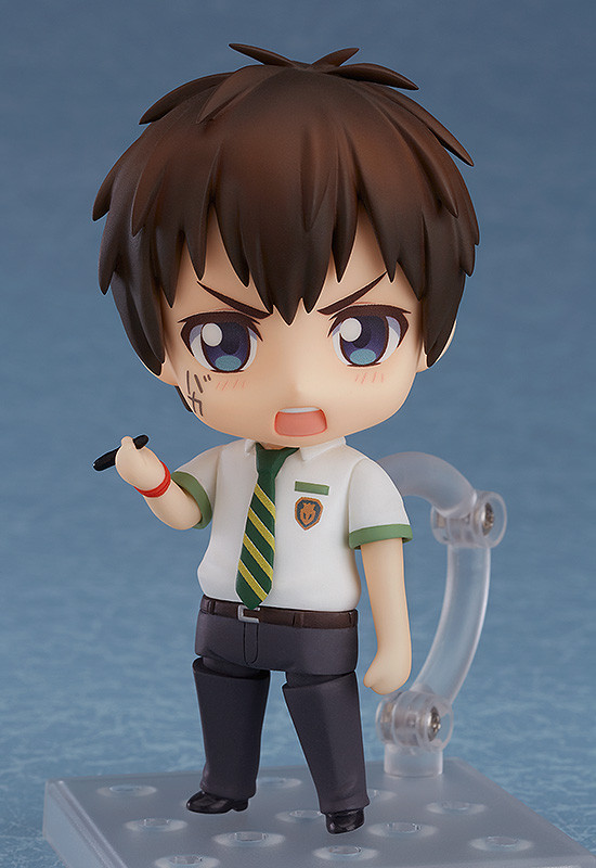 Your Name | Taki Nendoroid 1