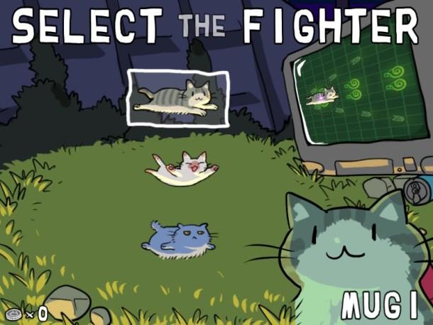 Neko Navy | Cats!