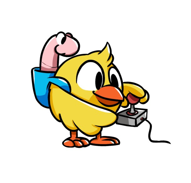 Chicken Wiggle | Play