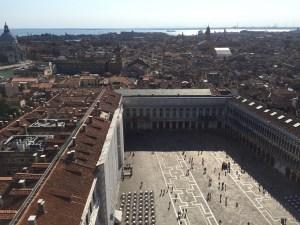 Altissia | San Marco