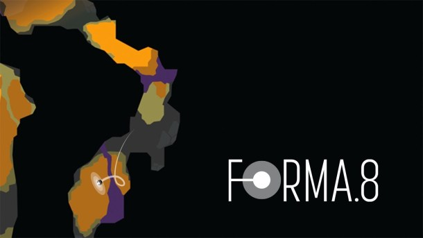 Nintendo Download | forma.8