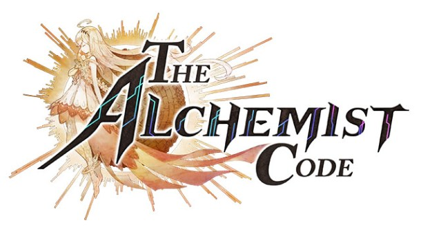 The Alchemist Code | Featured Image