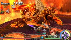 Ys SEVEN - Screenshot08 right