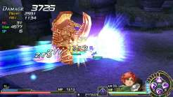 Ys SEVEN - Screenshot09 right