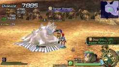Ys SEVEN - Screenshot12 right